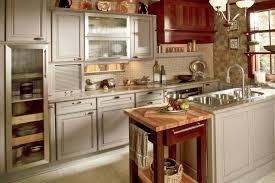 Hgtv Kitchen Design The Kitchen Design 17 Top Trends Hgtv Photo By Wellborn Cabinets
