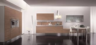 tekna vabene kitchens and bathrooms sa