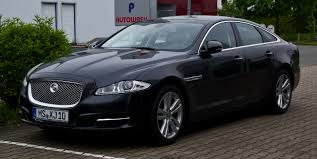 jaguar car iphone wallpaper jaguar xj hd wallpaper 3771