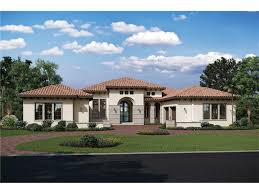 5000 sq ft house lakewood ranch 4000 5000 sqft real estate and homes for sale