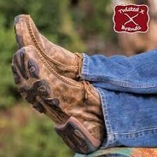 twisted x s boots twisted x boots twisted x boots