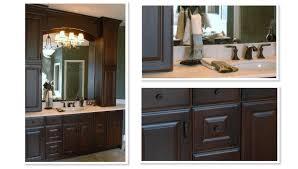 45 relaxing bathroom vanity inspirations inside bathroom cabinets