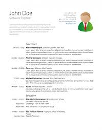 best resume template reddit 50 50 resume template latex experimental gallery cv 16 1 15 marevinho