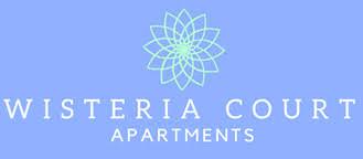 apartments for rent near shiloh illinois u2014 wisteria court apartments