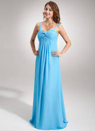 maternity bridesmaid dresses jj u0027shouse