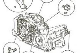 pioneer mosfet 50wx4 car stereo wiring diagram wiring diagram