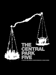 amazon com ken burns the central park five ken burns david