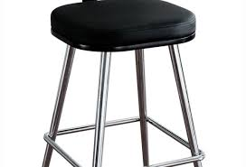 unbelievable photograph kiss metal counter stools with backs