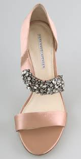 vera wang wedding shoes wedding ideas vera wang wedding flats bridal shoes white vera