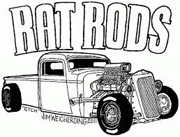 coloring pages of lowrider cars lowrider coloring pages learnfree me