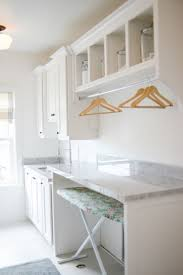 Laundry Room Storage Ideas Pinterest Wonderful Best 25 Laundry Room Storage Ideas On Pinterest Utility
