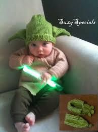 Babys Halloween Costume Ideas 25 Baby Yoda Costume Ideas Yoda Costume Baby