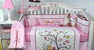 Owl Queen Comforter Set Bedding Set Laudable Owl Toddler Comforter Set Marvelous