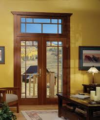 Patio Door Sales Patio Doors Washington Energy Services