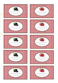 free printable jam labels graphics free printable and