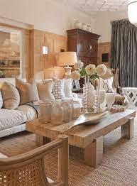 Garden And Home Decor 274 Best Living Room Images On Pinterest Living Room Ideas
