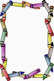 cornici in word resultado de imagen para cornici decorative per word y