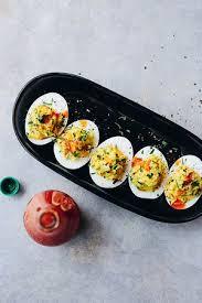 R And D Kitchen Fashion Island R D Kitchen Newport Menu Prices Restaurant Reviews