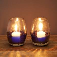 candles u0026 candle holders uncommongoods