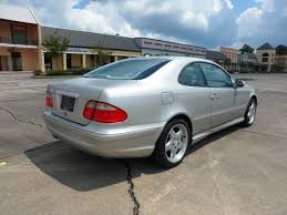 2000 mercedes coupe 2000 mercedes clk clk430 2dr coupe in slidell la clayton