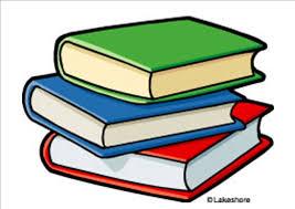 preschool books clipart clipartix