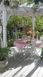 Patio Decorating Ideas Pinterest 7 Best Patio Decor Ideas Images On Pinterest