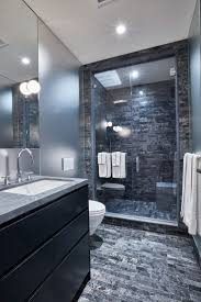 this house bathroom ideas 225 best baños cool images on architecture bathroom