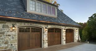 windsor garage door bottom seal beguiling garage door insulation replacement panels tags garage