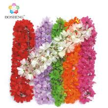 Hawaiian Leis Compare Prices On Hawaiian Leis Online Shopping Buy Low Price