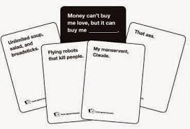 where can you buy cards against humanity where to buy cards against humanity where to buy cards against