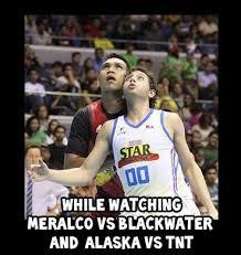 Funny Memes 2014 - san mig beermen funny memes 2014 pinoy basketbalista