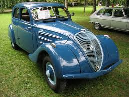 peugeot 3007 for sale peugeot sw u2013 maxcars biz
