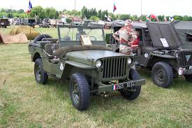 indian army jeep military items military vehicles military trucks military