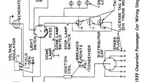 pretty caterpillar voltage regulator wiring diagram ideas