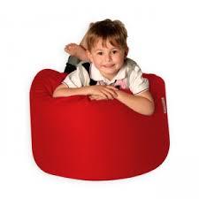 buy bean bag online buy pillow cushion mosquito net online