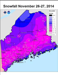 thanksgiving weather in maine check in with