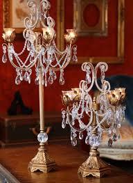 candelabra rentals best 25 candelabra ideas on wedding