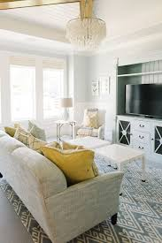 Living Room Ideas With Tv 611 Best Tv Rooms Images On Pinterest Tv Rooms Comfortable