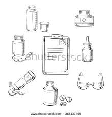 medical clipboard stock images royalty free images u0026 vectors