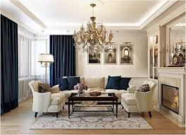 ladario da soggiorno soggiorno tende da salotto chic tende da soggiorno classico