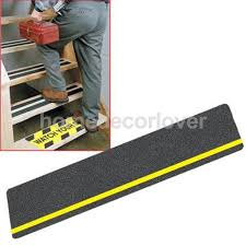 Floor Tape by Compare Prices On Reflective Tape For Stairs Online Shopping Buy