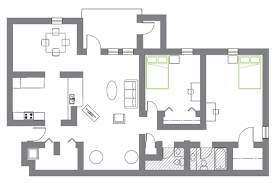 Security Floor Plan Floor Plans Woodland Mews A Student Apartment Community In Ann