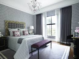 Ceiling Lights Bedroom Bedroom Ideas Using Contemporary Lighting Ceiling Lights