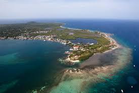 Roatan Map Best 25 Utila Ideas On Pinterest Honduras World Pictures And