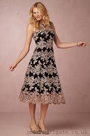 Wedding Guest Dresses Uk Order Best Multi Dresses Black Rose Tonya Dress Wedding Guest 53 54