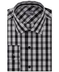 kenneth cole reaction slim fit performance sapmystyle