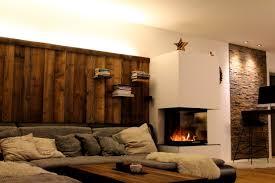 Wohnzimmer Modern Eiche Wohnzimmer Rustikal Modern Ruhbaz Com