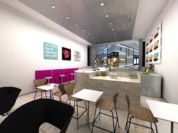 home design amazing cool coffee shop design new ideas linkcrafter