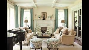 Simple Sitting Room Furniture Simple Living Room Furniture Arrangement Ideas Youtube Fiona