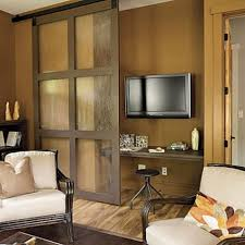 Barn Door Design Ideas Interior Barn Doors